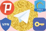 حاشیه بازی دولتی با تلگرام در وقت اضافه!