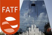 ایران FATF را هم بپذیرد از لیست سیاه خارج نمیشود