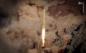 چه کسانی درباره توان موشکی با دشمن همصدا شدند؟/ از پیشنهاد تأمل برانگیز «کاهش برد موشکها» تا دوگانه دروغین «موشک-معیشت»