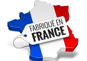 شعار مردم فرانسه: «گران بخر ولی خارجی نخر»