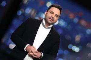 فیلم/ توصیف مردهای ایرانی توسط احسان علیخانی