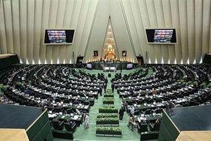 چگونه دولت و مجلس به تعلیق بررسی لایحه TF رضایت دادند؟