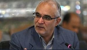 بیخیال جنگ اقتصادی آمریکا علیه ایران شدهایم