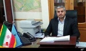 حمله مهاجمین مسلح برای فراری دادن زندانیان در رامهرمز