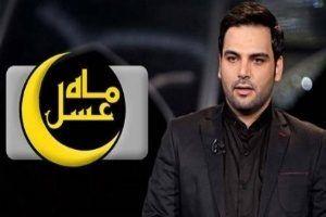 دروغگویی روی آنتن زنده رسانه ملی
