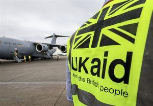 بازوی جاسوسی و نفوذ انگلیس در جهان را بشناسید