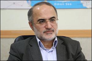 خود کفایی ایران در تولید «ریل»
