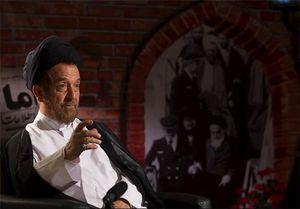 میراثداران امام از مکتبداری به مقبرهداری رسیدهاند/ بیت منتظری هنوز آلوده جریانات ضدانقلابی است