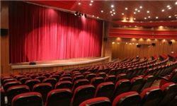 تمام سینماهای کشور تا پایان هفته تعطیل شد