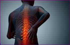 سلامت درد عضلات