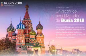 بی احترامی فیفا به فوتبالدوستان با دادن میزبانی به روسیه