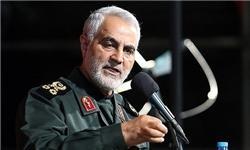 حزبالله از یک حزب مقاومت به دولت مقاومت لبنان تبدیل شد/ سعودیها ۲۰۰ میلیون دلار در انتخابات لبنان خرج کردند و شکست خوردند