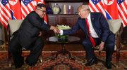 مفاد توافق ترامپ و اون چیست؟