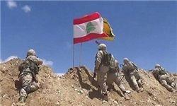 چرا طرح آمریکا برای مذاکره لبنان و اسراییل خطرناک است؟