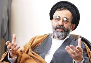 عبدالواحد موسوی لاری