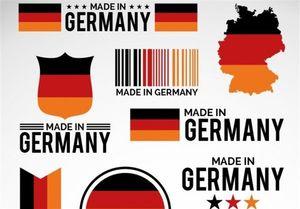 ماجرای فتنه انگلیسی و تحقیرِ «ساخت آلمان»/کشوری که ۷۰ سال به «اقتصاد مقاومتی» عمل کرد