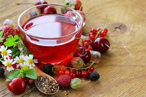 دمنوشهای مناسب فصل سرما را بشناسید +خواص