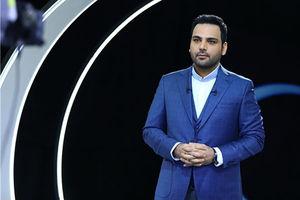دانلود اجرای علی قمی در برنامه عصر جدید
