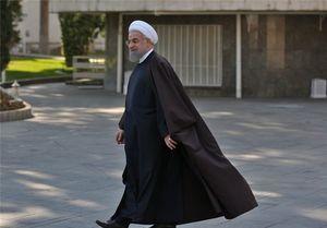 روحانی در یک سال از مجلس چند تذکر گرفت؟