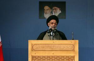 توضیح دفتر امام جمعه اصفهان در خصوص یک خبر