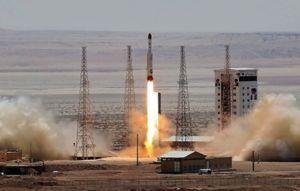 راه ایران به سوی ساخت موشکهای قارهپیما هموار است/ تهران میتواند مقابل هر تهدید قابلتصور منطقهای از خود دفاع کند +دانلود