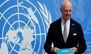 زمان جلسه مشترک ایران، روسیه و ترکیه درخصوص سوریه