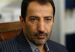 محمد حسینی نمایه