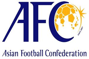 اطلاعیه AFC درباره لغو دیدار ذوبآهن-النصر