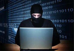 کلاهبرداران نذر اینترنتی دستگیر شدند
