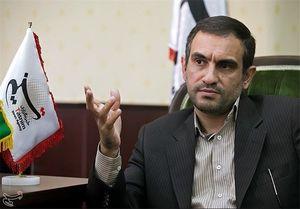 پخش گفتگو زنده روحانی با مردم از شبکه یک
