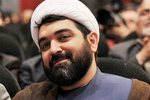 فیلم/ صحبتهای جنجالی شهاب مرادی در برنامه زنده