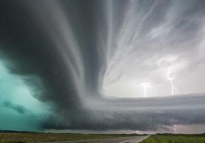 توفان هکتور