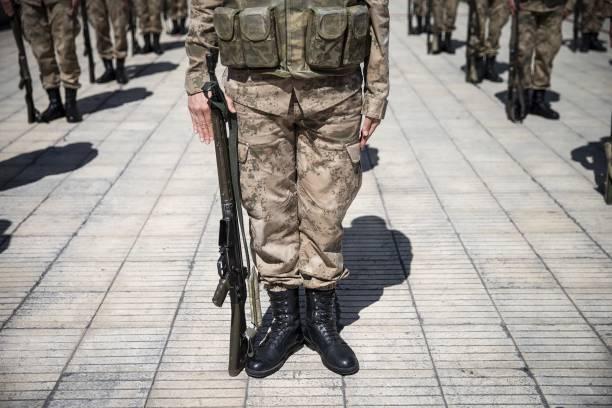 عکس سرباز عکس دختر ترکیه زیباترین زنان ارتشی دنیا زنان ترکیه دختر سرباز اخبار ترکیه