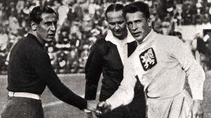تنها جام جهانی که ۸ افتتاحیه داشت!