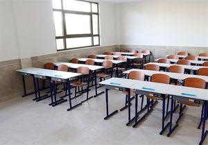 گزینش کادر آموزشی مدارس غیرانتفاعی تغییر میکند
