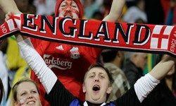 هوادار انگلیس
