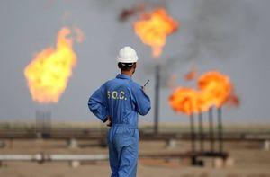 غول انرژی اتریش از صنعت نفت ایران خارج میشود