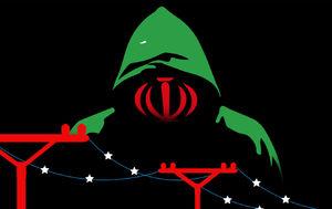 قدرت اطلاعاتی ایران مانع «رقص شمشیر» آمریکاست/ هکرهای ایرانی توان نفوذ در سیستمهای آمریکایی را دارند