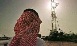 توافق نفتی عربستان و روسیه در خلال سفر بنسلمان