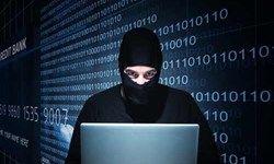 ۱۰ راهکار برای پیشگیری از فریبهای اینترنتی