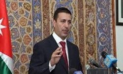 العربیه: اردن سفیر خود را از تهران فراخواند