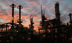 تاثیر بازگشت تحریمها بر تولید نفت ایران