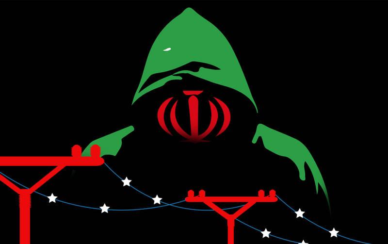 اندیشکده آمریکایی اذعان کرد: قدرت اطلاعاتی ایران مانع «رقص شمشیر» آمریکاست/ هکرهای ایرانی توان نفوذ در سیستمهای آمریکایی را دارند