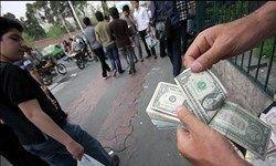 رانت ۱۰۰ هزار میلیارد تومانی با دلار ۴۲۰۰ تومان