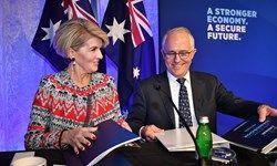 هرج و مرج در دولت استرالیا؛ سه وزیر استعفا کردند