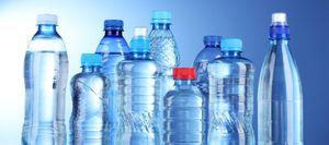 صادرات مواد اولیه بطری ممنوع شد +اسناد