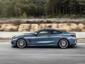 عکس/ شاهکار جدید BMW رونمایی شد,