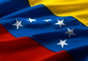 چین به کمک ونزوئلا میرود