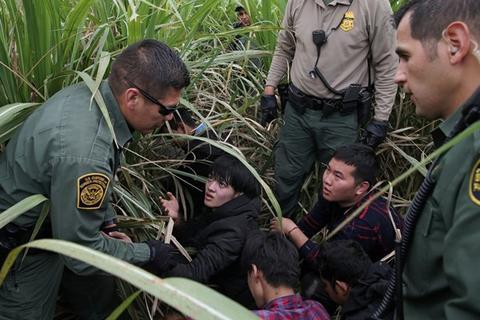 ۳۰۰۰۰ کودک جداشده از والدین در نتیجه سیاستهای ترامپ