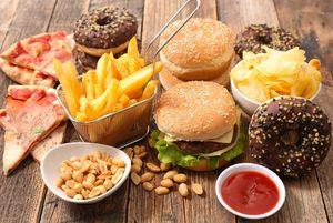خوراکی هایی که قلبتان را به تپش می اندازد